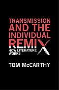 Transmission and the Individual Remix Cover