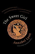 The Sweet Girl (Vintage)