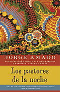 Los Pastores de la Noche = The Pastors of the Night (Vintage Espanol)