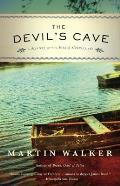 The Devil's Cave: A Mystery of the French Countryside (Vintage)