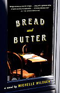 Bread and Butter Cover