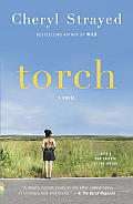 Torch (Vintage Contemporaries) Cover