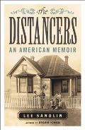 Distancers