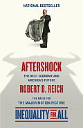 Aftershock (13 Edition)