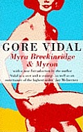 Myra Breckinridge & Myron