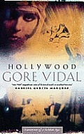Hollywood A Novel Of America In The 1920