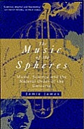 Music of the Spheres Music Science & the Natural Order of the Universe