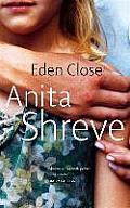 Eden Close Uk Edition