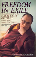 Freedom In Exile The Autobiography Of Th