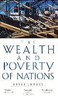 Wealth & Poverty of Nations