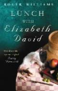 Lunch With Elizabeth David