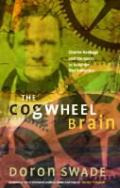 Cogwheel Brain