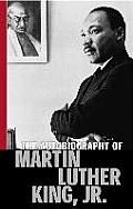 Autobiography of Martin Luther King Jr