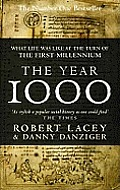 Year 1000 What Life Was Like At The Turn of the First Millennium UK