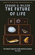 Future Of Life Uk Edition