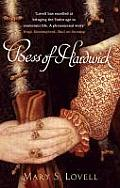 Bess Of Hardwick First Lady Of Chatswort