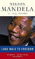 Long Walk to Freedom Volume 2 1962 1994