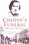 Chopins Funeral