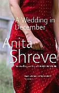 Wedding in December Cover