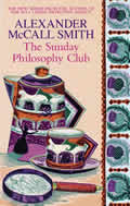 Sunday Philosophy Club