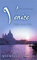 Venice Tales Of The City