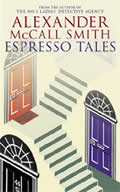 Espresso Tales Uk Edition