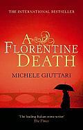 Florentine Death Uk Edition