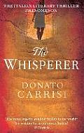 Whisperer
