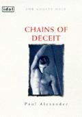 Chains Of Deceit