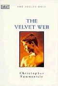 Velvet Web