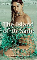 Island Of Dr Sade