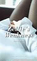 Zellie's Weakness (Nexus)