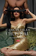 Cassandra's Chateau Cover
