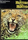 Hunters & The Hunted