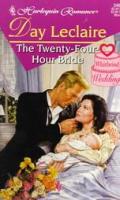 Twenty-Four-Hour Bride