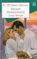 Desert Honeymoon