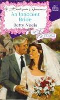 An Innocent Bride: White Weddings