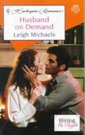 Husband on Demand