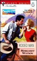 Rodeo Man