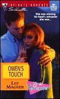 Owen's Touch: Try to Remember