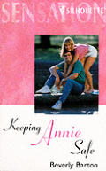 Keeping Annie Safe: The Protectors