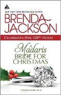 Madaris Bride for Christmas