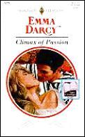 Climax of Passion: Dangerous Liasons