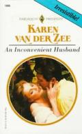 Inconvenient Husband