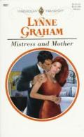 Mistress & Mother