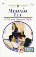 Nanny Named Nick