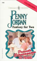 Fantasy for Two: Top Author