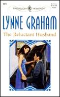 Reluctant Husband: Top Author