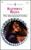 Unexpected Father: Expecting!