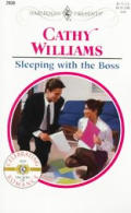 Sleeping with the Boss: 9 to 5